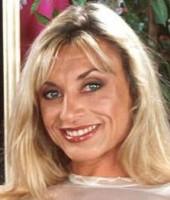 Francesca petitjean delfynn delage honking big