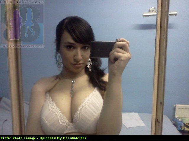 Black bbw flashing boobs pichunter