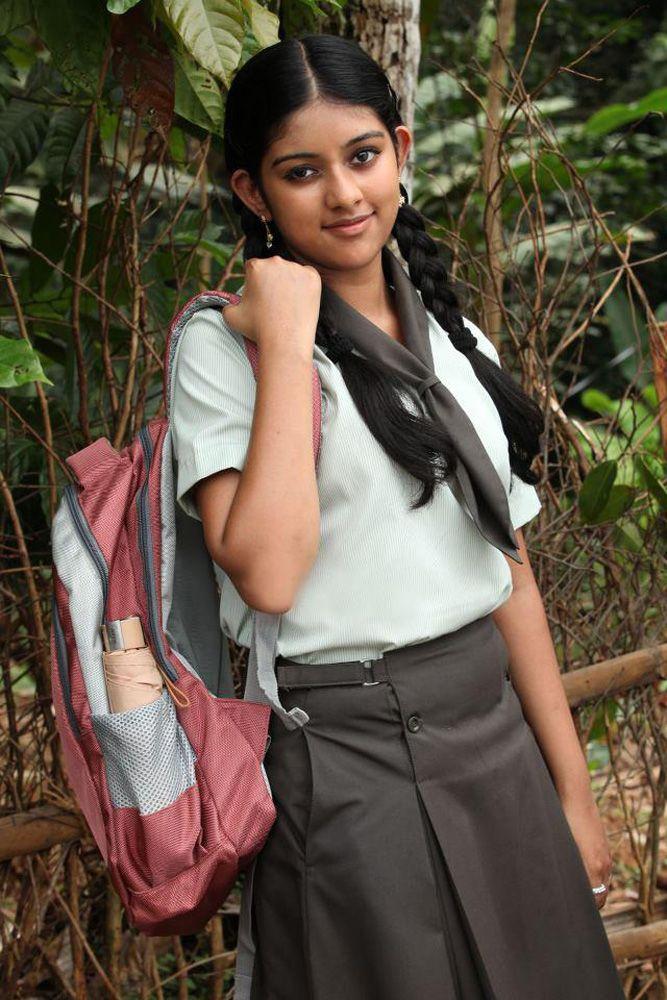 Malayalam new actress nude