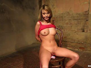Nude xxx anybunny. com