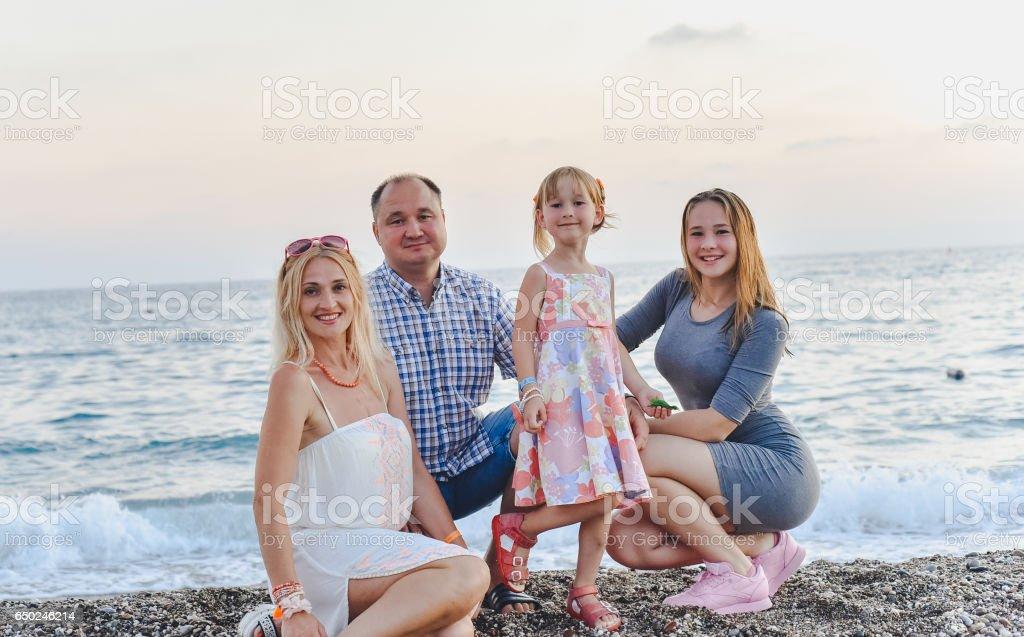 Hd nudist families pics