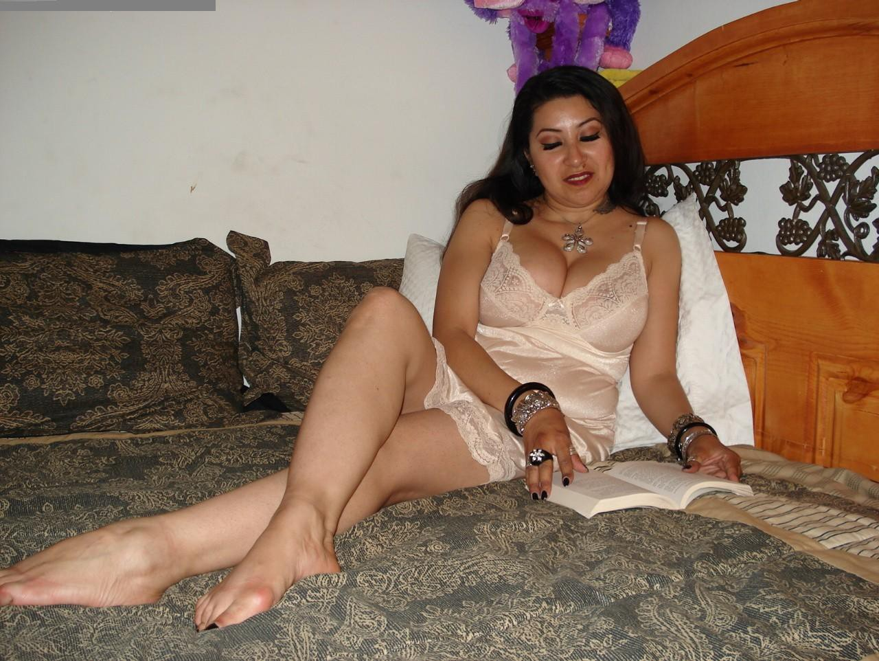 Story fuck indian wife