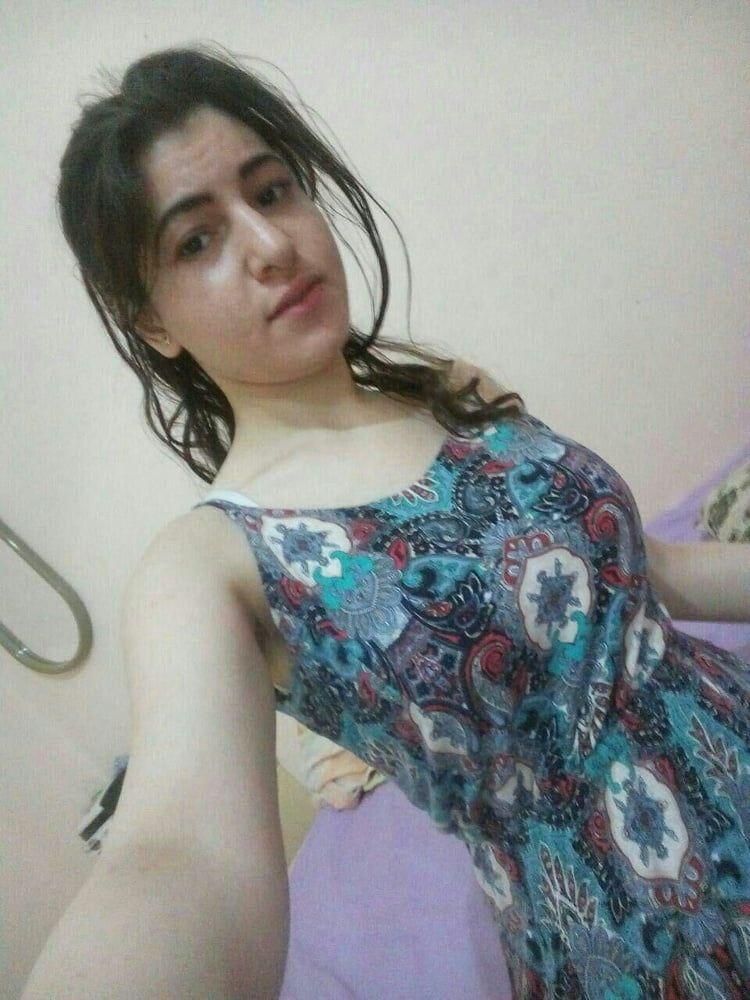 Hd muslim boobs images