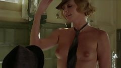 Charlize theron naked milf picture