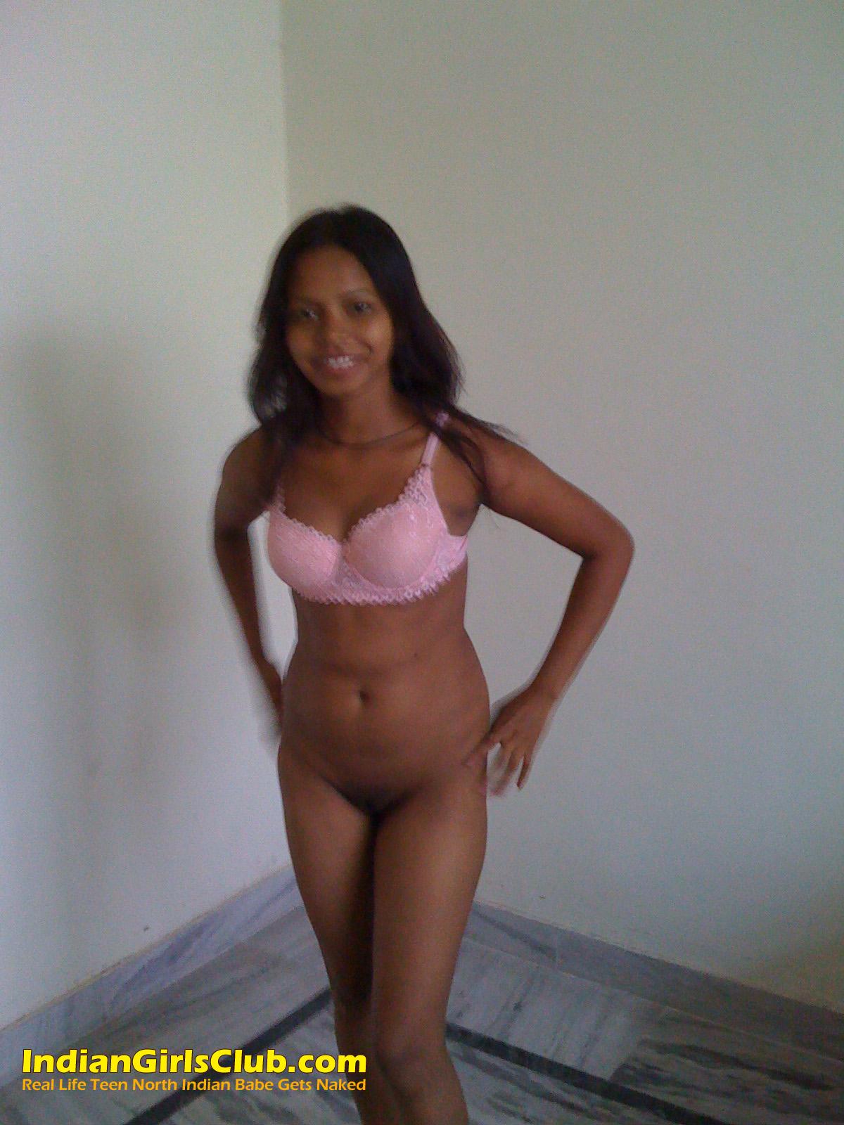 Nude new girl sri lanka