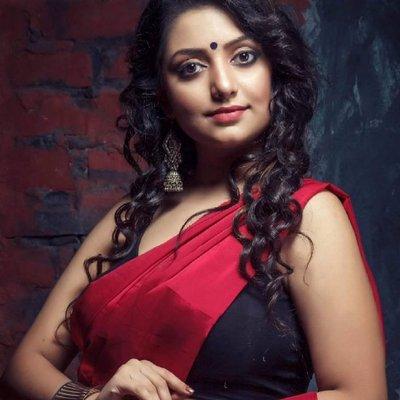 Tamil bhabhi aunty sex photos