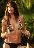 Brooke langton nude fakes