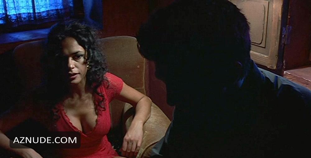 Maria grazia cucinotta nude fucking xxx photos