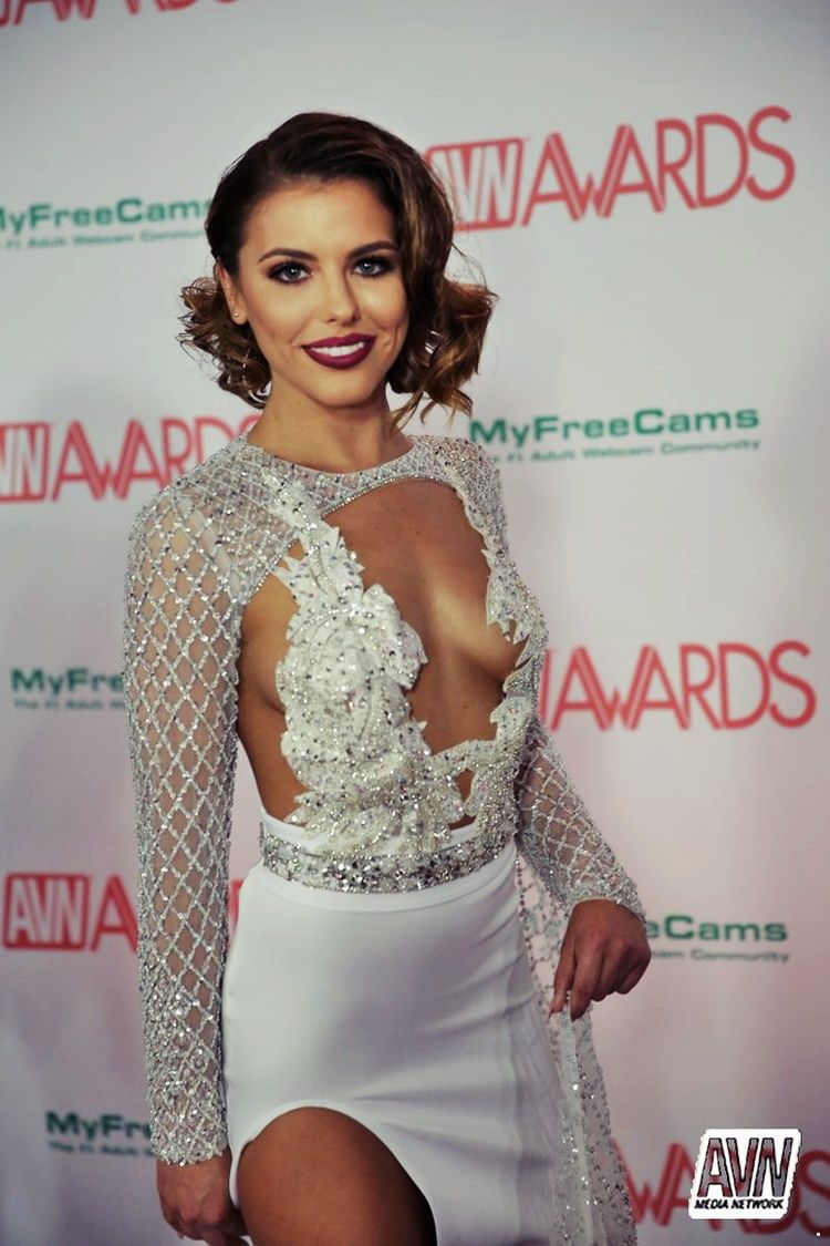 Dress white adriana chechik