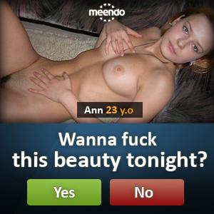 Amateur nerd girl sex
