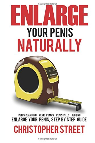 How do you expand your penis
