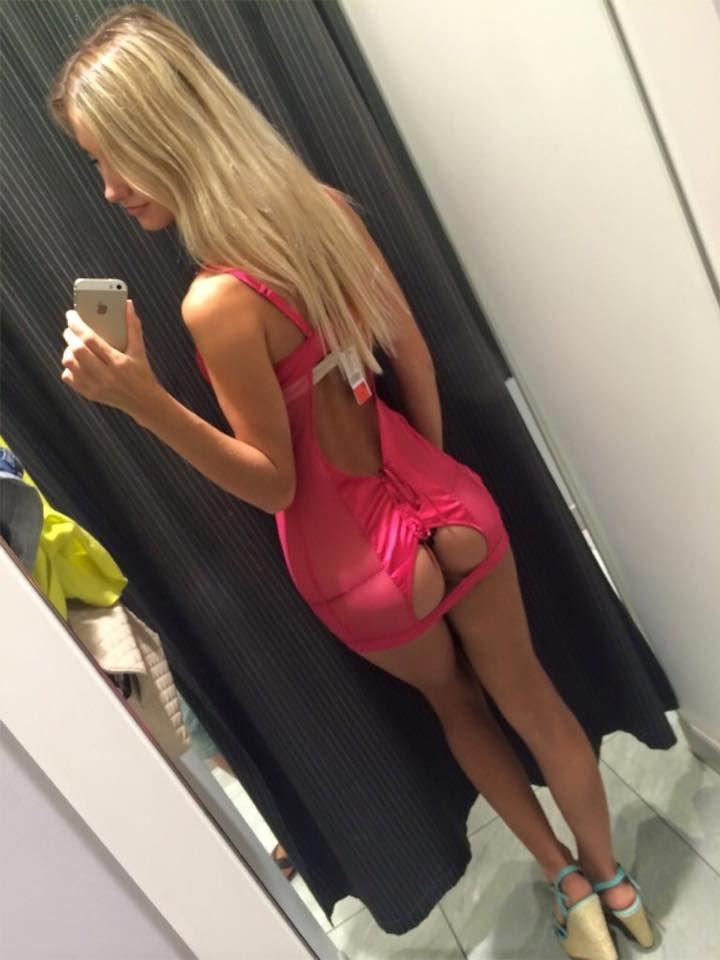 Black amateur sexy ass
