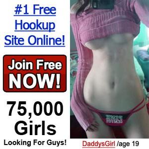 Zendaya naked ass vagina