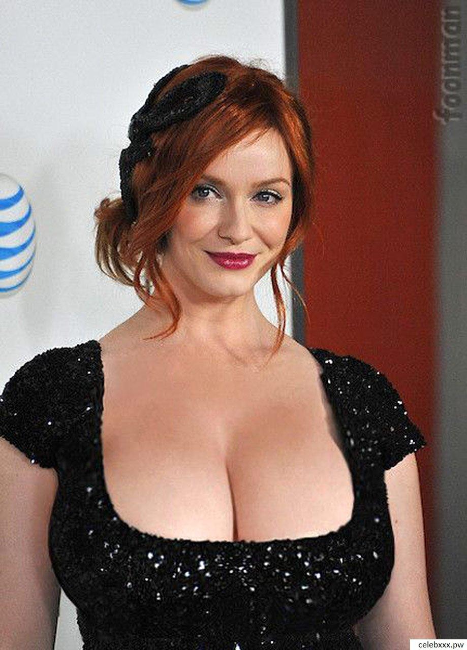 Phone stars with big tits
