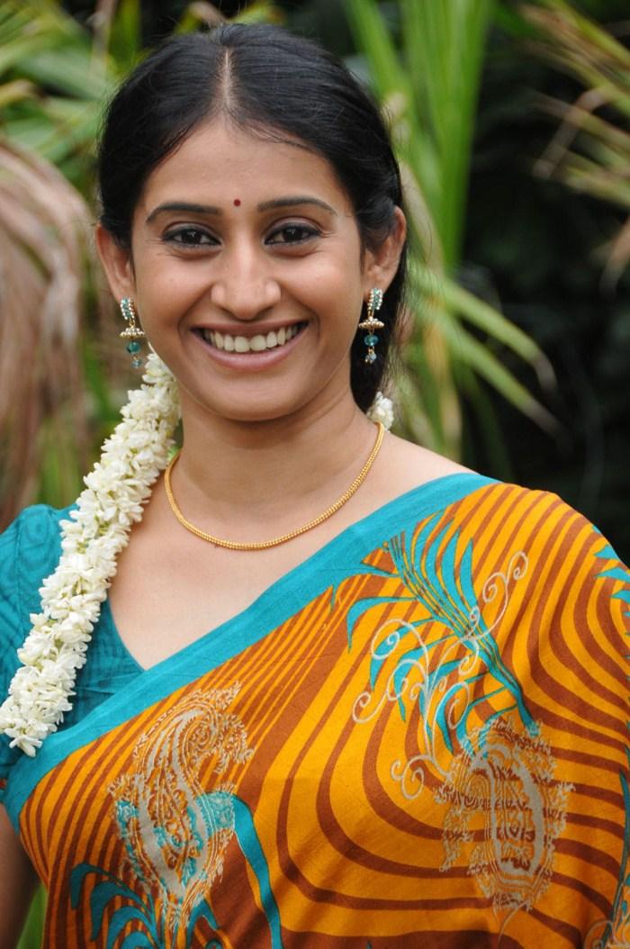 Actress serial xxx photos