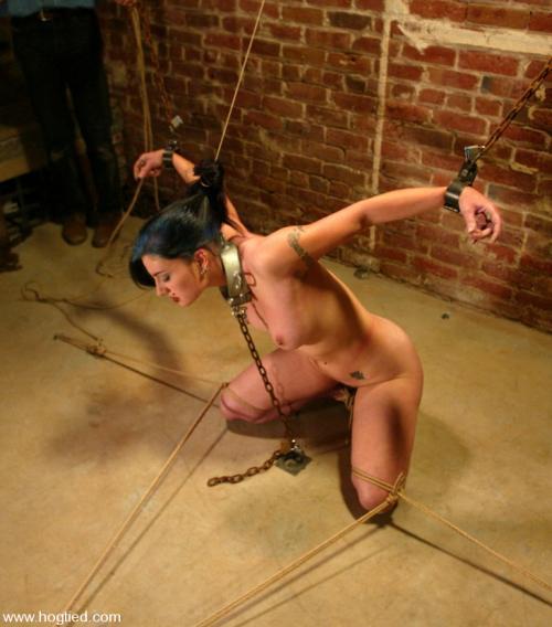 Bdsm cincinnati finding a submissive