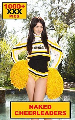 Football cheerleader nude pics