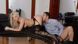 Miss nude international porn