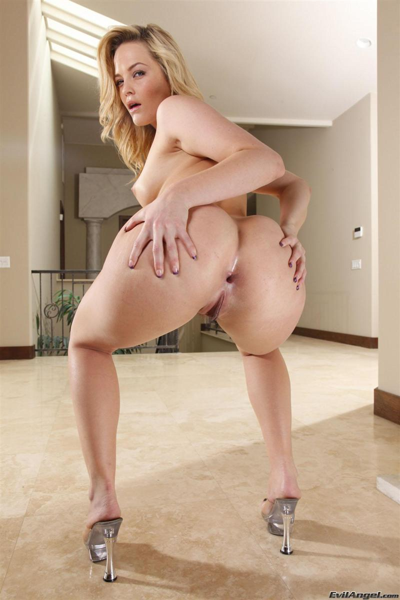 Alexis texas feet and pussy