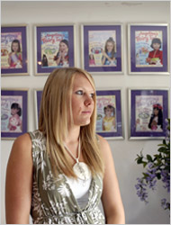 Bbs forum young teens