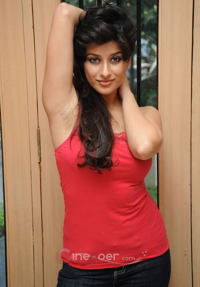 Desi hairy armpit image of indian girl