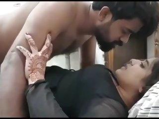 Wild xxx hardcore anal fucked wife