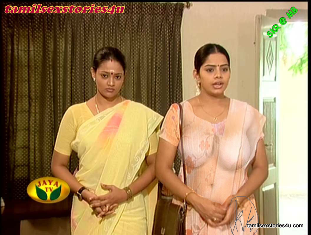 Sex kannada serial actress for