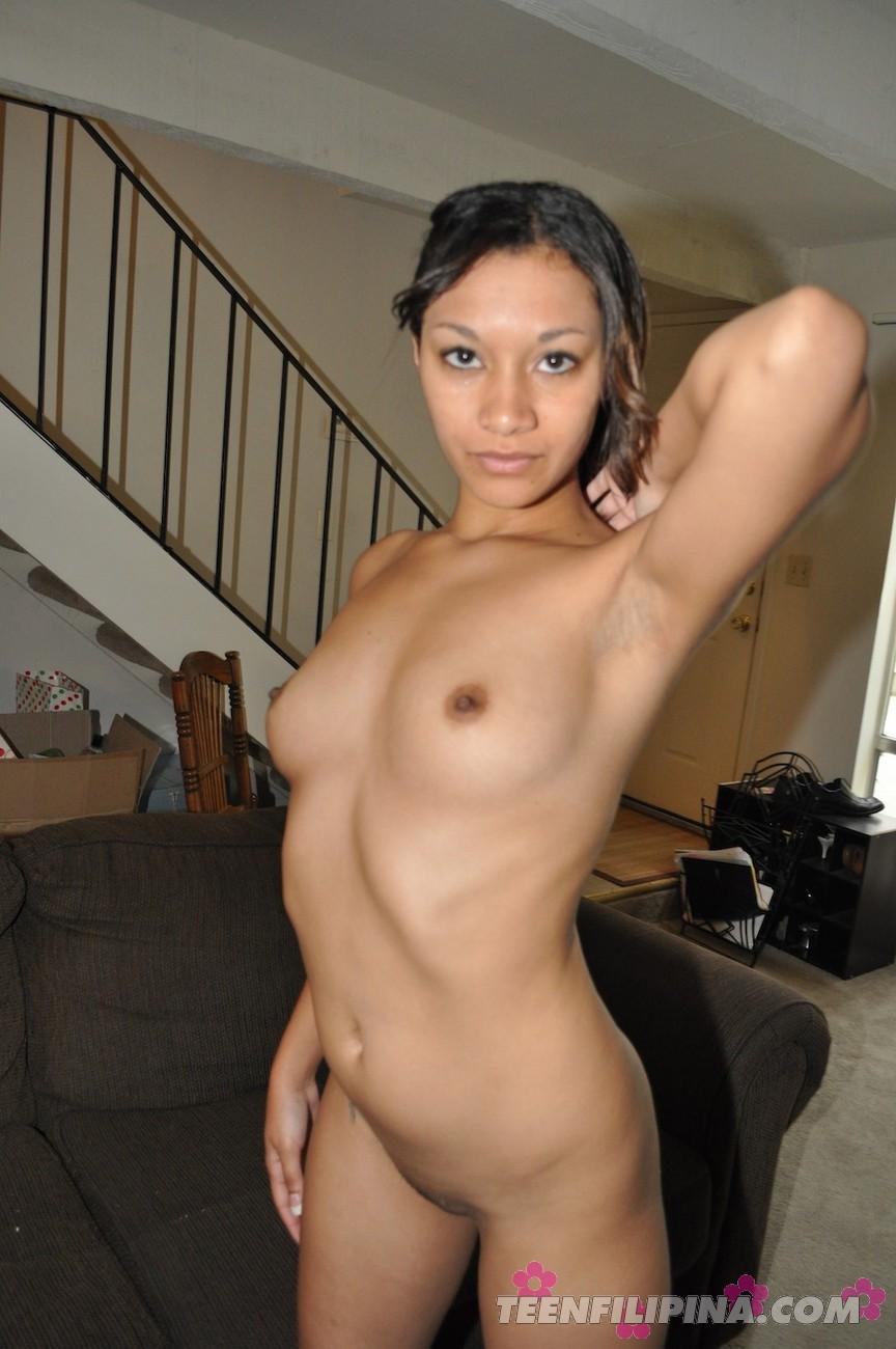 Black mixed race girls nude