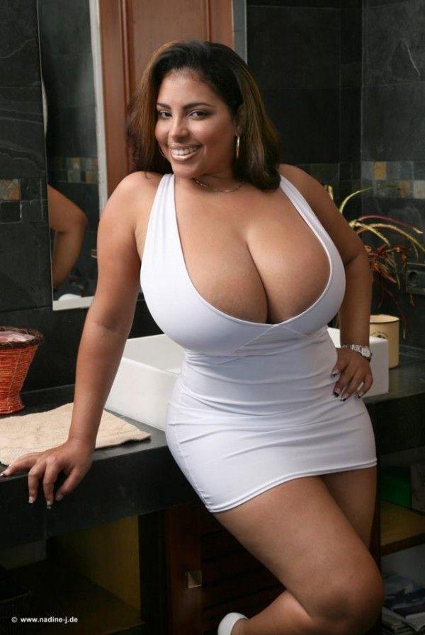 Super wide hips black woman milf porn