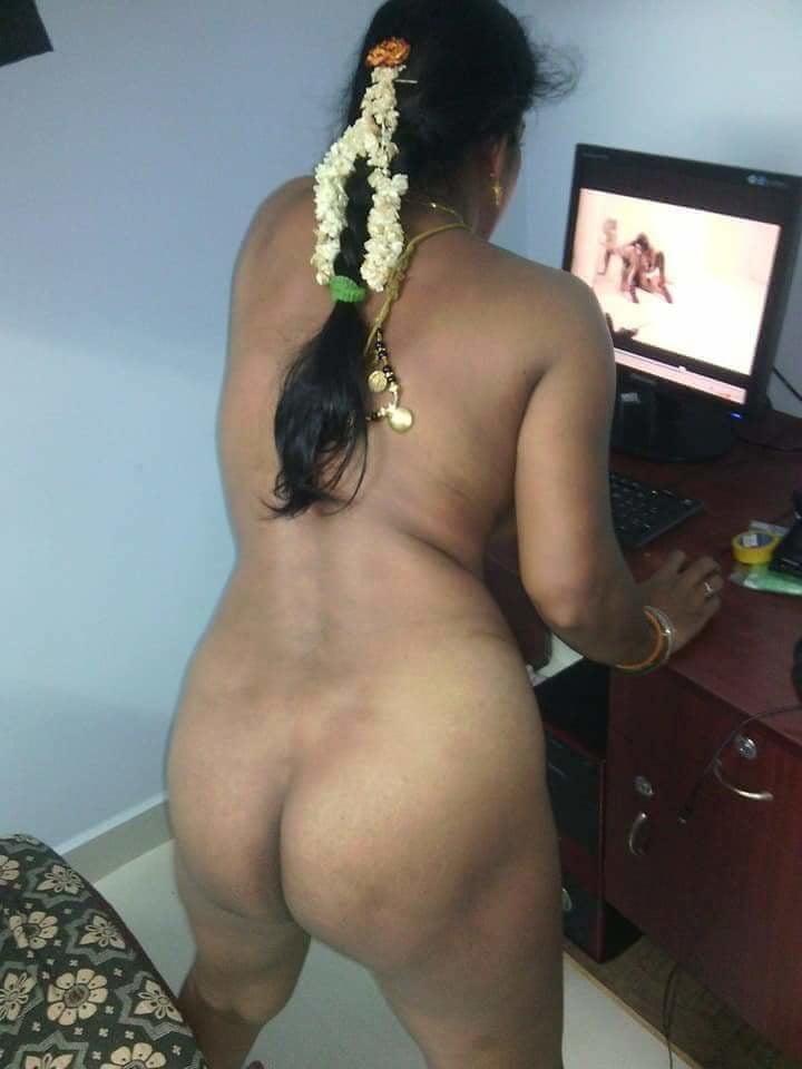 Tamil aunties in nude