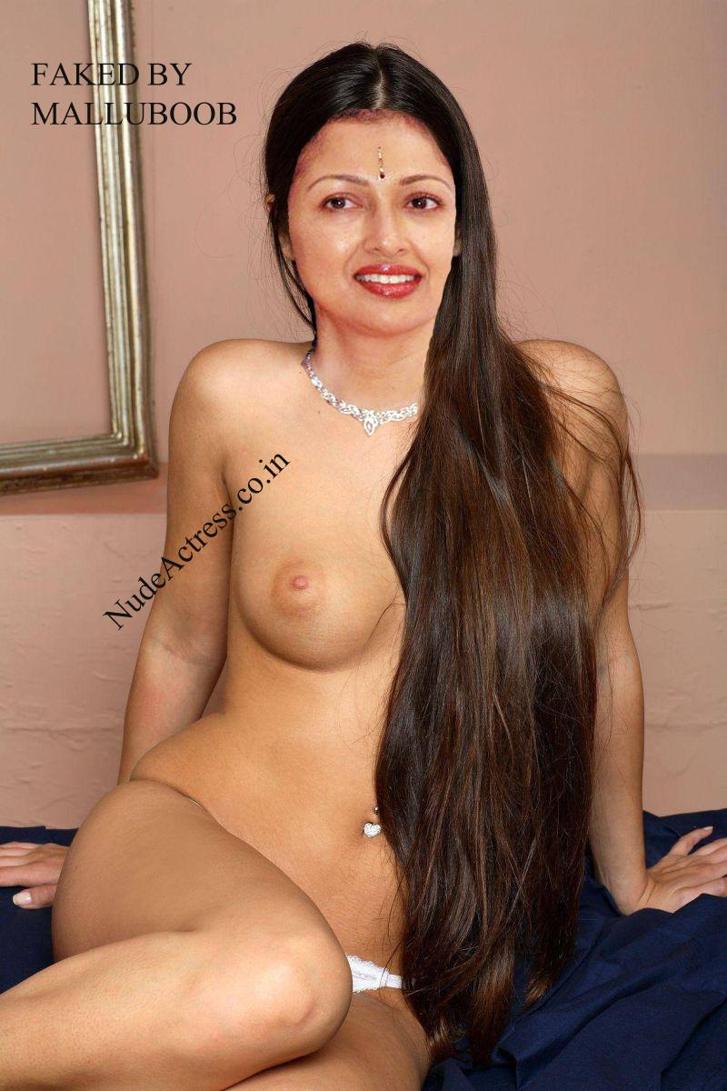 Indian nude actress south photos old