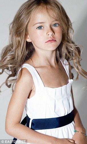 Junior nude models femjoy nubile