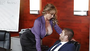 Passion exotic erotic wowgirls. com