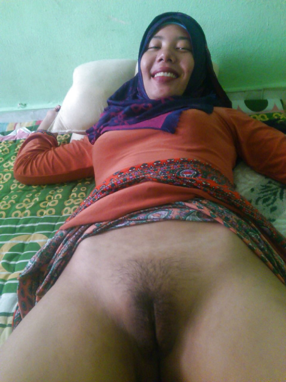 Hijab. mature porn photo gallery