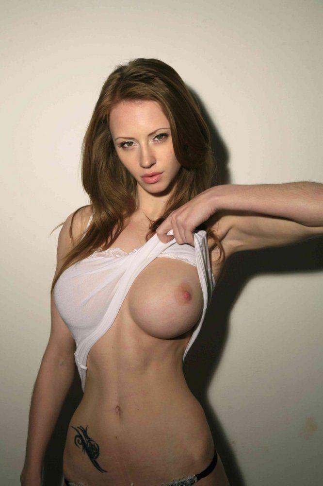 Skinny girl porn star