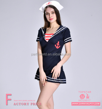 Sexy uniform girls sex