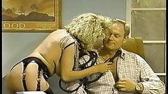 Lynden johnson porn nude pics