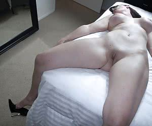 Passed out cunt pics