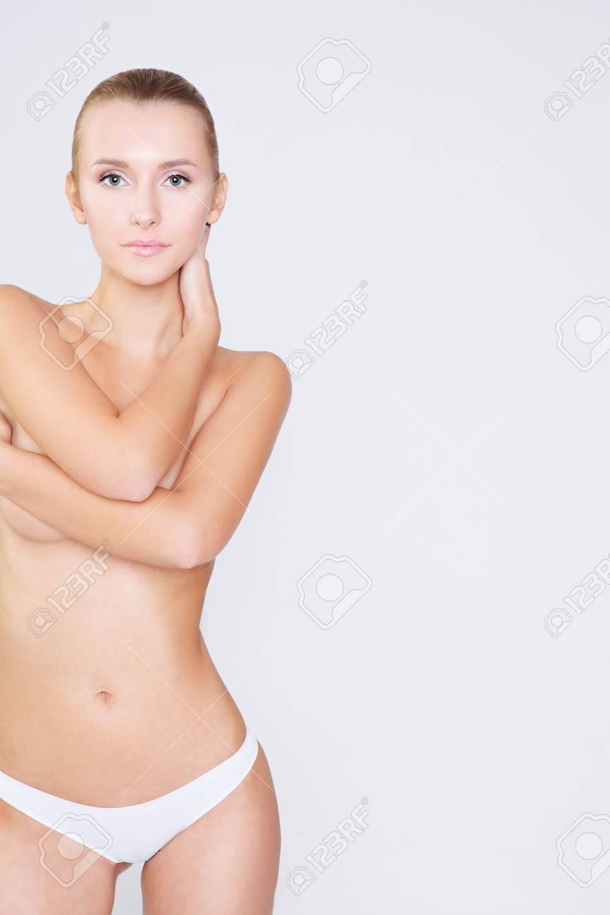Best slim girl nude body xxx
