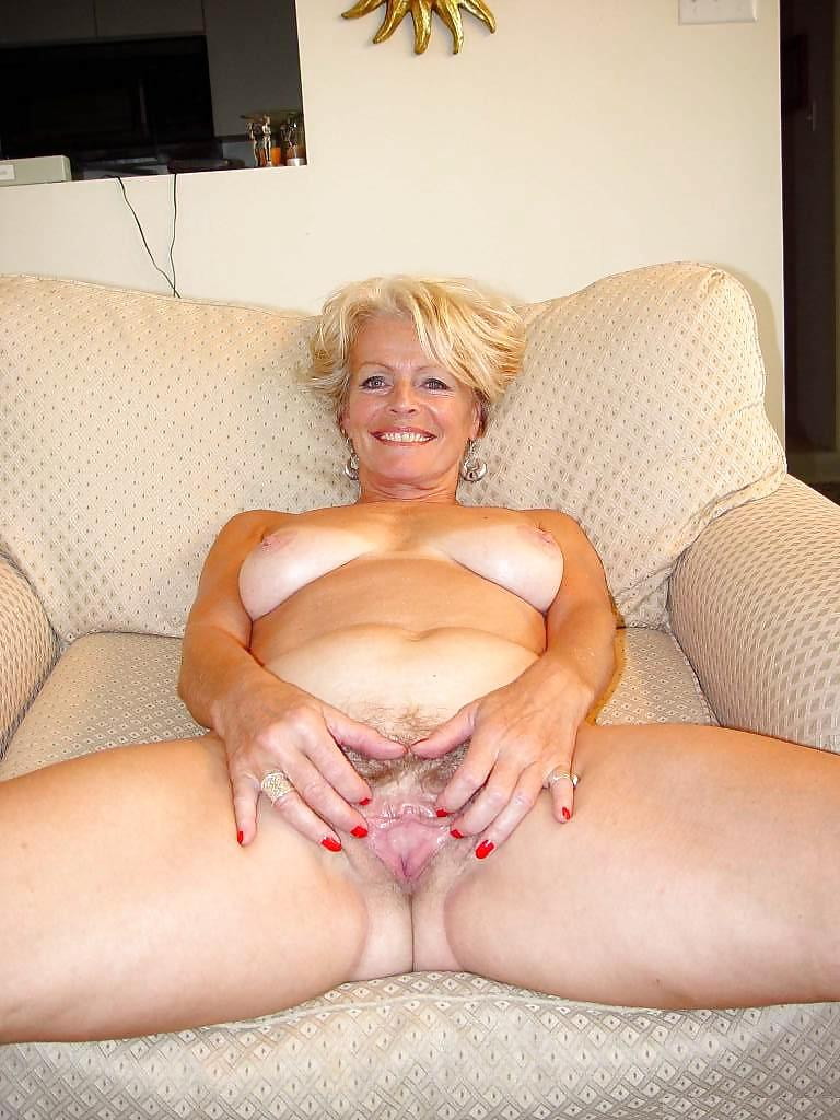 Topless xhamster women mature photoshoot