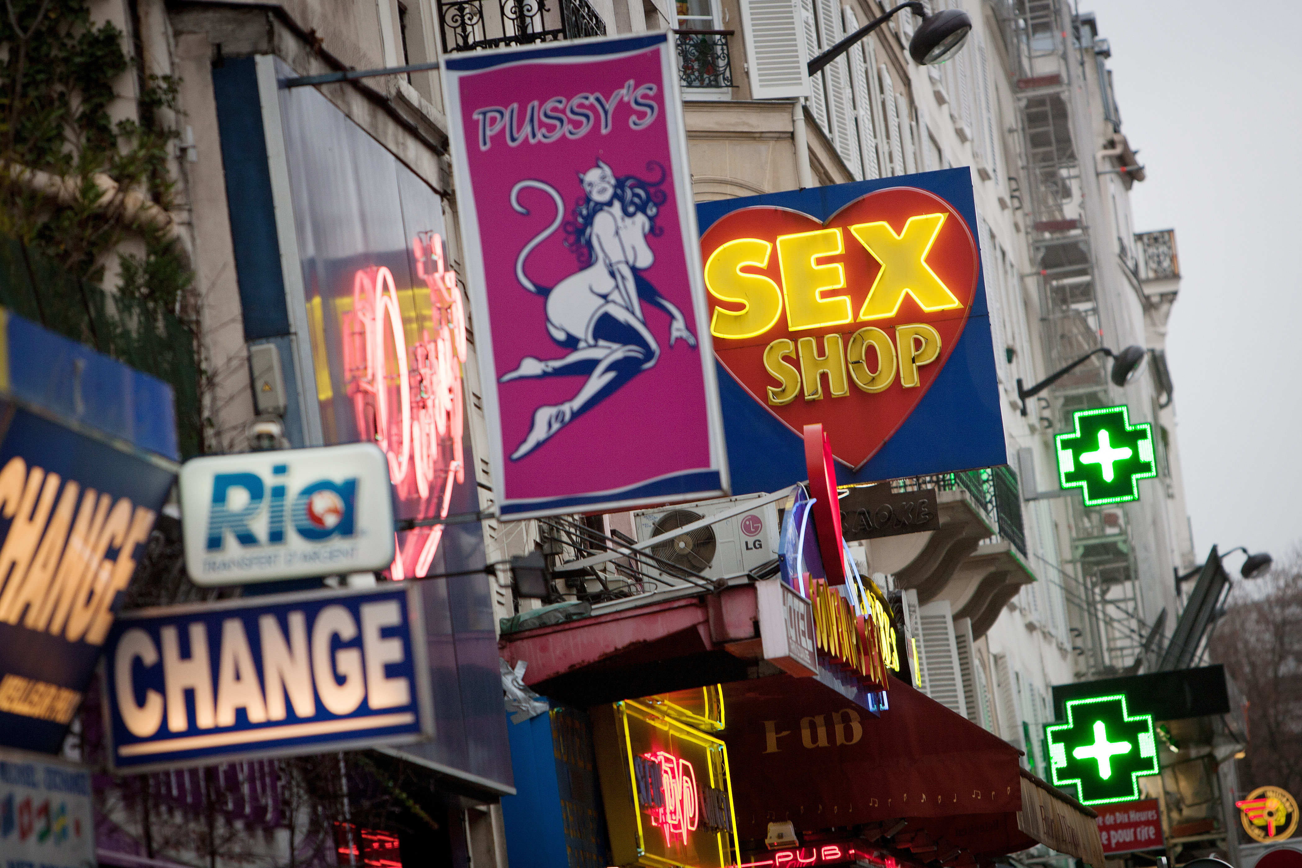 Novelty jersey adult store in new