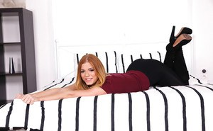 Stacy sanchez playboy nude