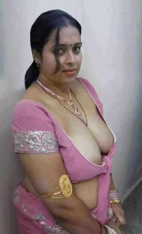 Sexy tamil nude sex in pinterest