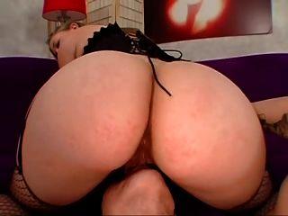 Xxx big ass booty girls bending