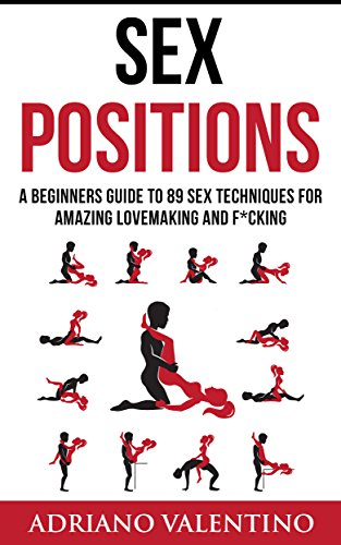 Website of sexual positions
