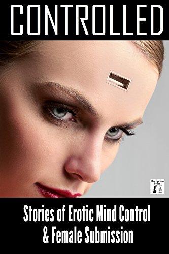 Mind control erotic stories