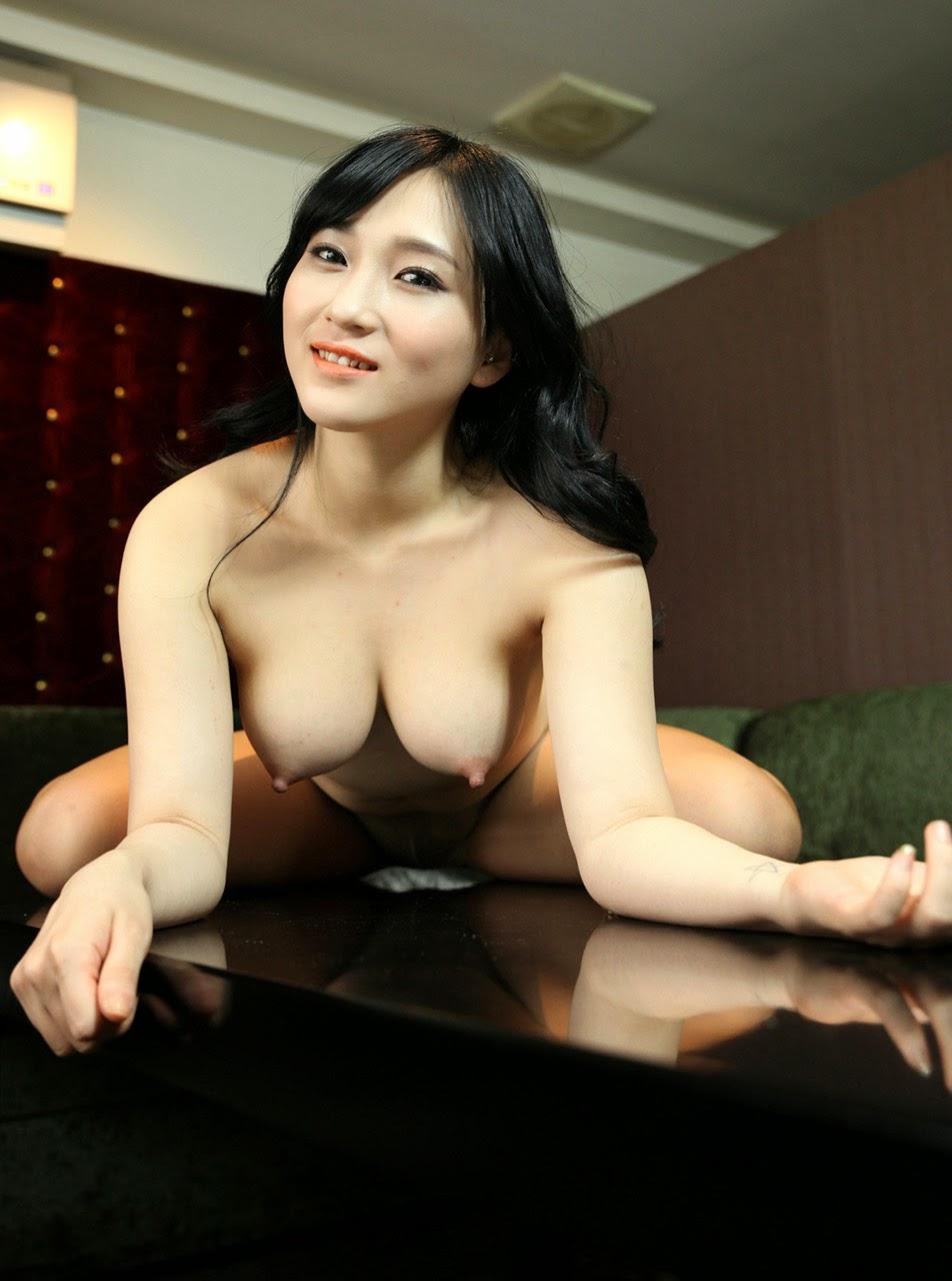 Potos korea girls pussy