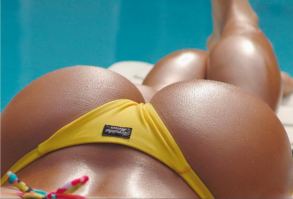 Hot sexy hd photo ass