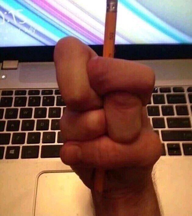 How to do finger fucking
