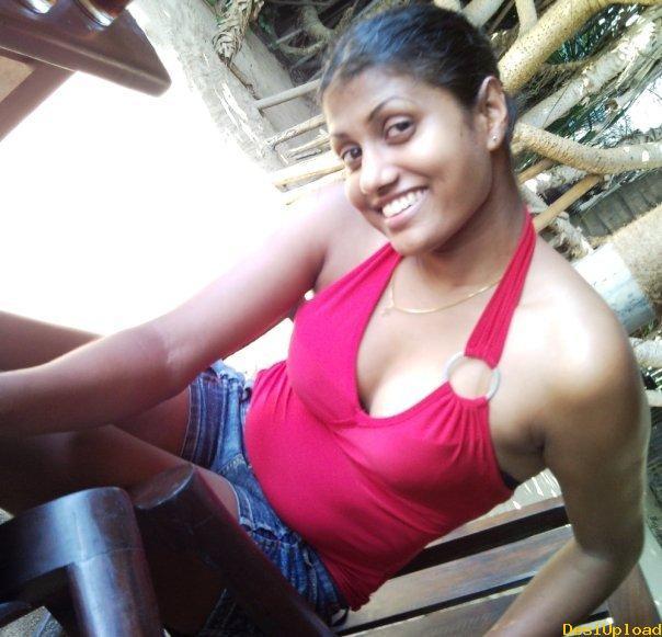 Sri lanka gril sexy
